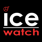 ice watch.png